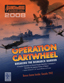 2008 Annual - Operation Cartwheel