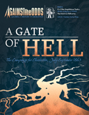 49 - A Gate of Hell