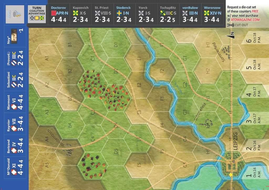 two hour war games pdf 14